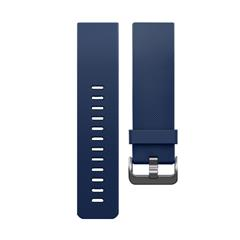 fitbit Blaze交換用バンド Large FB159ABBUL-APAC  Blue
