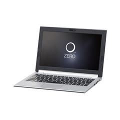 NEC �m�[�g�p�\�R�� PC-HZ300DAS LAVIE Hybrid Zero ���[���V���o�[