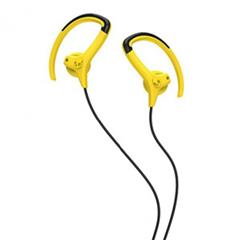 Skullcandy �C���z�� J4CHGZ-411 Chops Bud YELLOW/BLACK