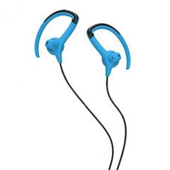 Skullcandy �C���z�� J4CHGZ-312 Chops Bud Hot Blue/Black