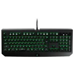 RAZER �Q�[�~���O���J�j�J���L�[�{�[�h RZ03-01700800-R3J1 BlackWidow Ultimate 2016 JP