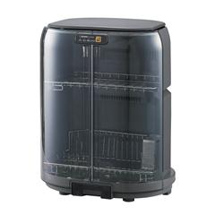 象印 食器乾燥器 EY-GB50-HA  グレー
